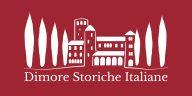 Dimore Storiche Italiane - Ostello di Foligno