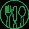 ostello-pierantoni-foligno-ristorazione